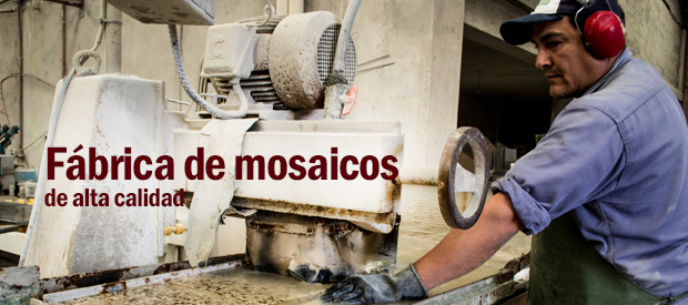 Bachas Para Baño Bizantina:• fabricación de mosaicos y mesadas, venta de materiales para