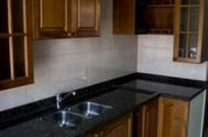 Mosaicos pividori mesadas mesada m rmol sierra chica - Tipos de marmol para cocina ...